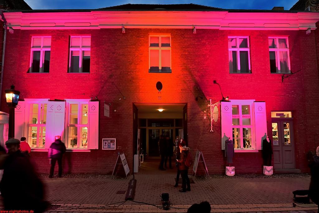 NP-2016-11-06-01-Potsdam-Hollaendisches-Viertel-Lichtspektakel-Mittelstrasse-37.jpg