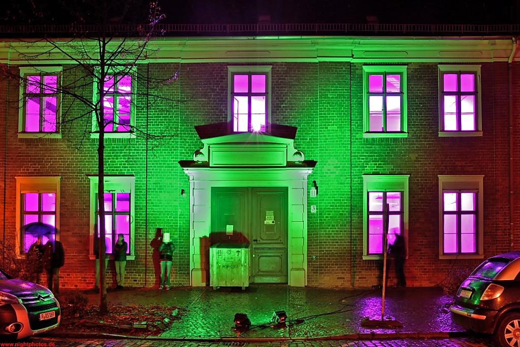 NP-2016-11-06-09-Potsdam-Hollaendisches-Viertel-Lichtspektakel-Benkertstrasse-3.jpg