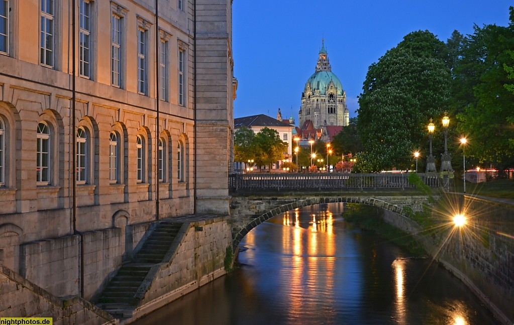 Hannover (55)