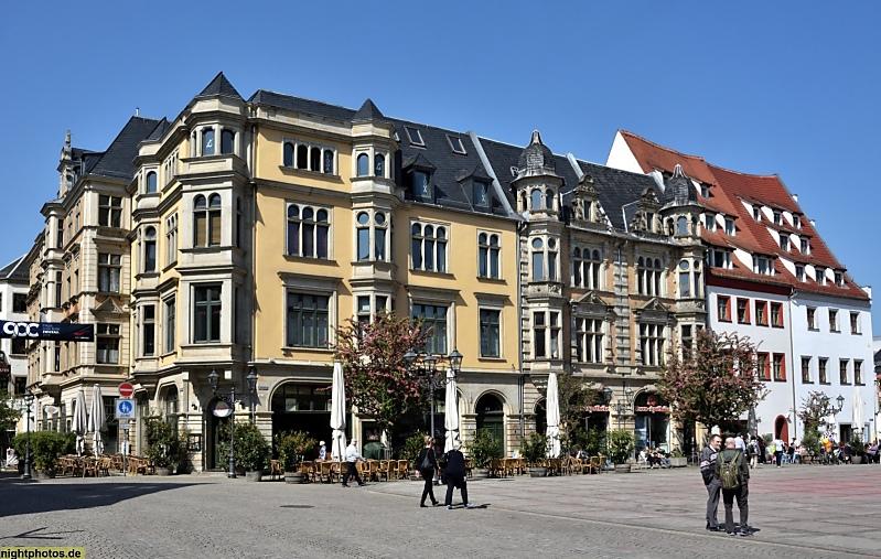 Zwickau Hamburg